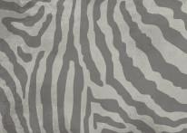 389_270_beton zebra gray