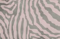 389_270_beton zebra pink