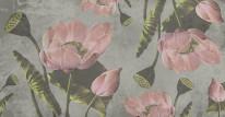 489_254_KAZAMASA FLOWER_1_nasycony