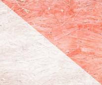 background texture of wooden boards floor
