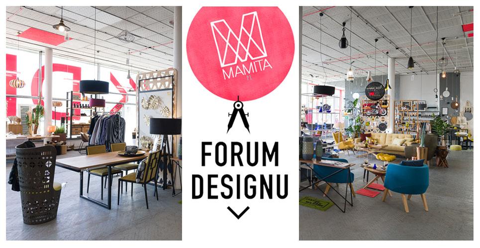 mamita_forum designu
